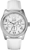 zegarek męski Guess W95129G1