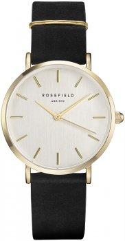 zegarek damski Rosefield WBLG-W71