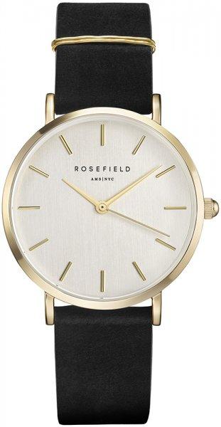 Zegarek Rosefield West Village - damski  - duże 3