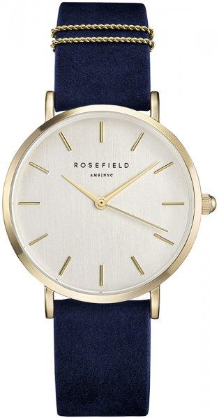 Zegarek Rosefield WBUG-W70 - duże 1