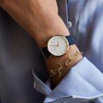 Zegarek damski Rosefield west village WBUG-W70 - duże 5