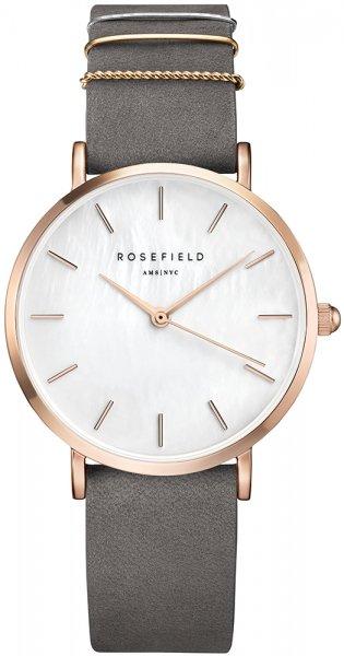 Zegarek Rosefield WEGR-W75 - duże 1