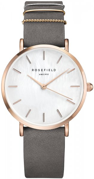 Zegarek Rosefield  WGSBE-X190 - duże 1