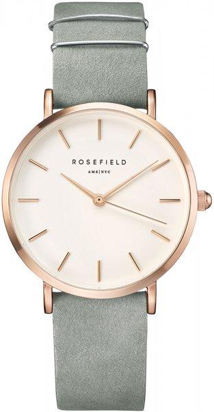 Zegarek Rosefield WMGR-W74 - duże 1