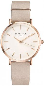 zegarek West Village Rosefield WSPR-W73