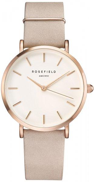 Zegarek Rosefield WSPR-W73 - duże 1
