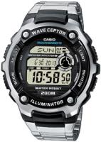 zegarek Casio WV-200DE-1AVER