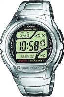 zegarek  Casio WV-58DE-1AVEF
