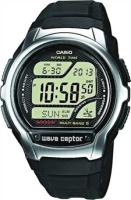 zegarek  Casio WV-58E-1AVEF