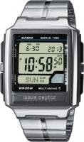 zegarek  Casio WV-59DE-1AVEF