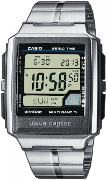 Zegarek Casio WV-59DE-1AVEF - duże 1