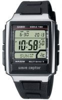 zegarek  Casio WV-59E-1AVEF