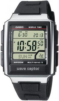zegarek męski Casio WV-59E-1AVEF
