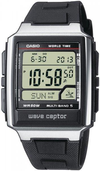 Zegarek Casio WV-59E-1AVEF - duże 1