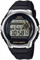zegarek Casio WV-M60-9AER