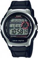 zegarek Casio WV-M60B-1AER