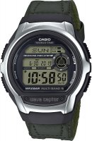 zegarek Casio WV-M60B-3AER
