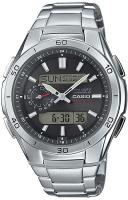 zegarek  Casio WVA-M650D-1AER