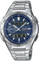 zegarek  Casio WVA-M650D-2AER