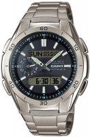 zegarek  Casio WVA-M650TD-1AER