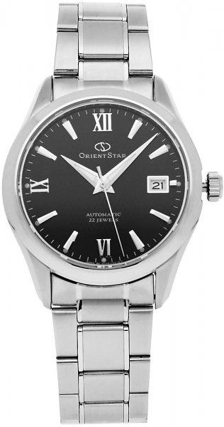 WZ0011AC - zegarek męski - duże 3