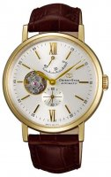 zegarek Orient Star WZ0141DK
