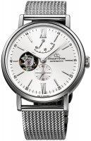 Zegarek męski Orient Star classic WZ0161DK - duże 1