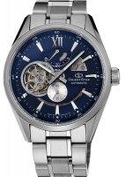 zegarek Orient Star WZ0191DK