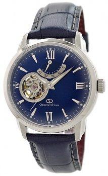 zegarek  Orient Star WZ0231DA