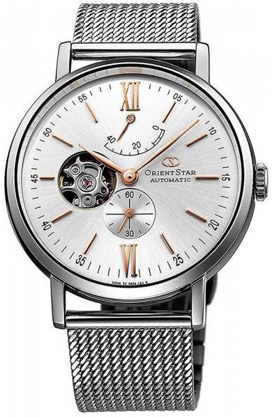WZ0311DK - zegarek męski - duże 3