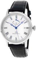 zegarek  Orient Star WZ0341EL