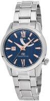 zegarek Orient Star WZ0351EL