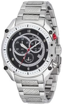 zegarek  Jack Pierre X052AAA