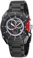 Zegarek męski Jack Pierre bransoleta X052EEA - duże 1