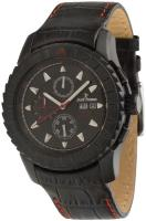 zegarek Jack Pierre X053ERA