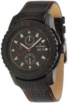 zegarek męski Jack Pierre X053ERA