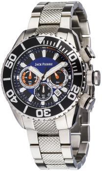 zegarek  Jack Pierre X070AAG