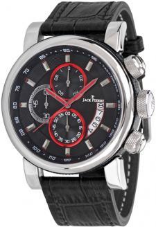 zegarek  Jack Pierre X071ERK