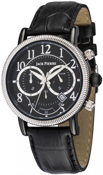 X073ERA - zegarek męski - duże 3