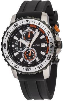zegarek męski Jack Pierre X091BXT