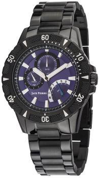 zegarek męski Jack Pierre X094EEG