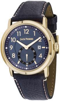 zegarek męski Jack Pierre X095KVG