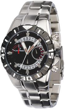 zegarek  Jack Pierre X412BAA