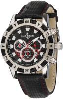 Zegarek męski Jack Pierre pasek X506BRF - duże 1