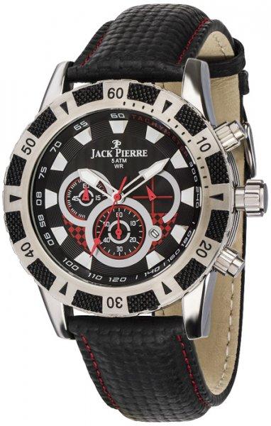 Zegarek Jack Pierre X506BRF - duże 1