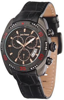 zegarek  Jack Pierre X578ERA