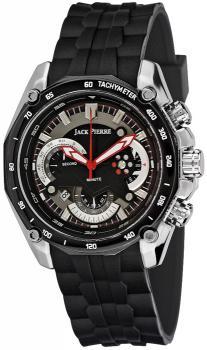 zegarek męski Jack Pierre X587BXA