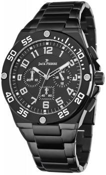 zegarek męski Jack Pierre X667EEA