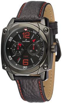 zegarek  Jack Pierre X676ERA