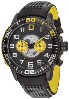 zegarek  Jack Pierre X694ERE